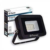 Прожектор Feron LL-851 10W