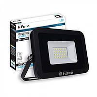 Прожектор Feron LL-853 30W