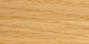 Плінтус підлоговий ПВХ з кабельканалом 009 Дуб кордоба ТІС