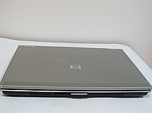 HP Elitebook 6930p / 14'' / 1280x800 TFT / Intel Core 2 Duo P8600 (2 ядра по 2.40 GHz) / 4 GB DDR2 / 120 GB HDD / DVD, Wi-Fi, Bluetooth, card-reader /, фото 2
