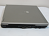 HP Elitebook 6930p / 14'' / 1280x800 TFT / Intel Core 2 Duo P8600 (2 ядра по 2.40 GHz) / 4 GB DDR2 / 120 GB HDD / DVD, Wi-Fi, Bluetooth, card-reader /, фото 3