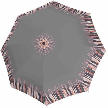 Зонт женский полуавтомат DOPPLER модель 7301652902-2, фото 2