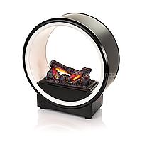 Электрокамин OptiMyst 3D - Rondo