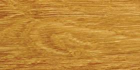 Плінтус підлоговий ПВХ з кабельканалом 0028 Дуб комо ТІС