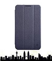 Чехол для планшета Asus Fonepad 7 FE170CG (slim case Nillkin)