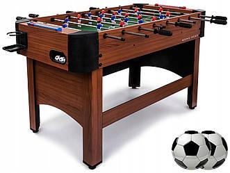 Настольный футбол Home Fest 104х60х82 см