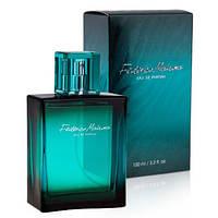 Парфюмерия. Духи для мужчин. Парфюмерия  мужская. Духи Dolce&Gabbana-Light Blue Pour
