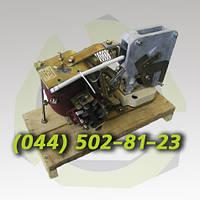 КПВ-604 Контактор КПВ-604 контактор постоянного тока 250А контактор КПВ-604