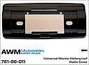 Универсальная рамка AWM(781-00-011), фото 2