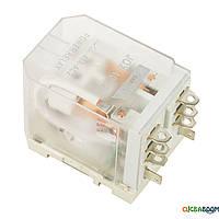 Контактор для электрокаменки 10-15kw (2H), Контактор, Китай, Контактор