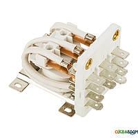 Контактор для электрокаменки 3-9kw (3H), Контактор, Китай, Контактор