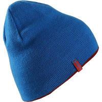 Зимова шапка Wed'ze