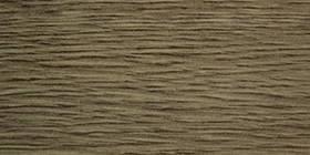 Плінтус підлоговий ПВХ з кабельканалом 0050 Дуб карбалло ТІС