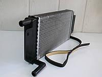 Радиатор отопителя КамАЗ (2-х рядн.) <ДК>, фото 1