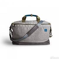Сумка для ноутбука Golla G1573 Road Weekender 16 'Gray