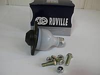Опора шаровая ВАЗ 2101 верхняя (пр-во Ruville), фото 1