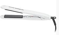 Утюжок для волос MOSER 4417