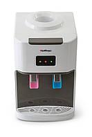 Кулер для води HotFrost D115 (настільний), фото 1