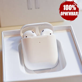 Бездротові навушники I200 TWS