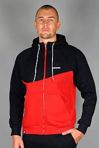 Зимняя спортивная кофта Nike (Nike-z-Phantom-Winter-Jkt-1)
