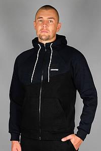 Зимняя спортивная кофта Nike (Nike-z-Phantom-Winter-Jkt-2)