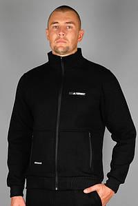 Зимняя спортивная кофта Adidas (Adidas-zzz-Terrex-Winter-Jkt-2)