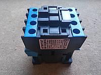 Контактор ПМЛ-1160-ДМ пускатель 16А Дин, фото 1