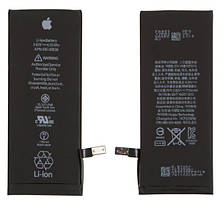 "Акумулятор ""Original"" для iPhone 6S 1715mAh, фото 2"