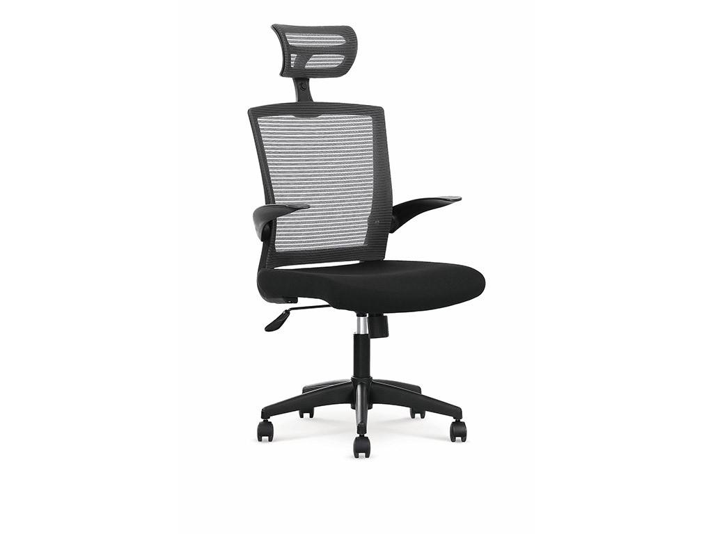 Офисное кресло Valor