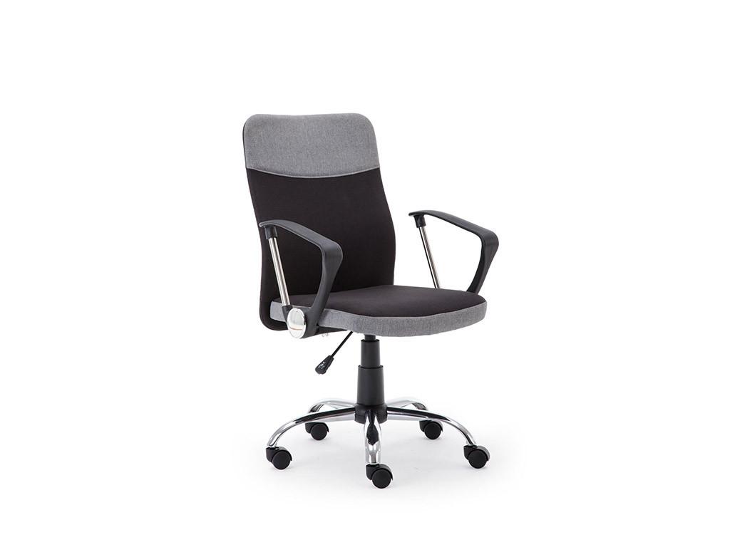 Офисное кресло Topic