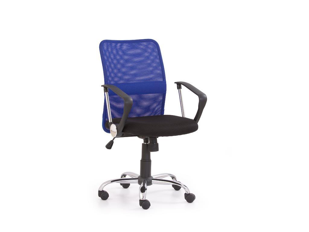 Офисное кресло Tony