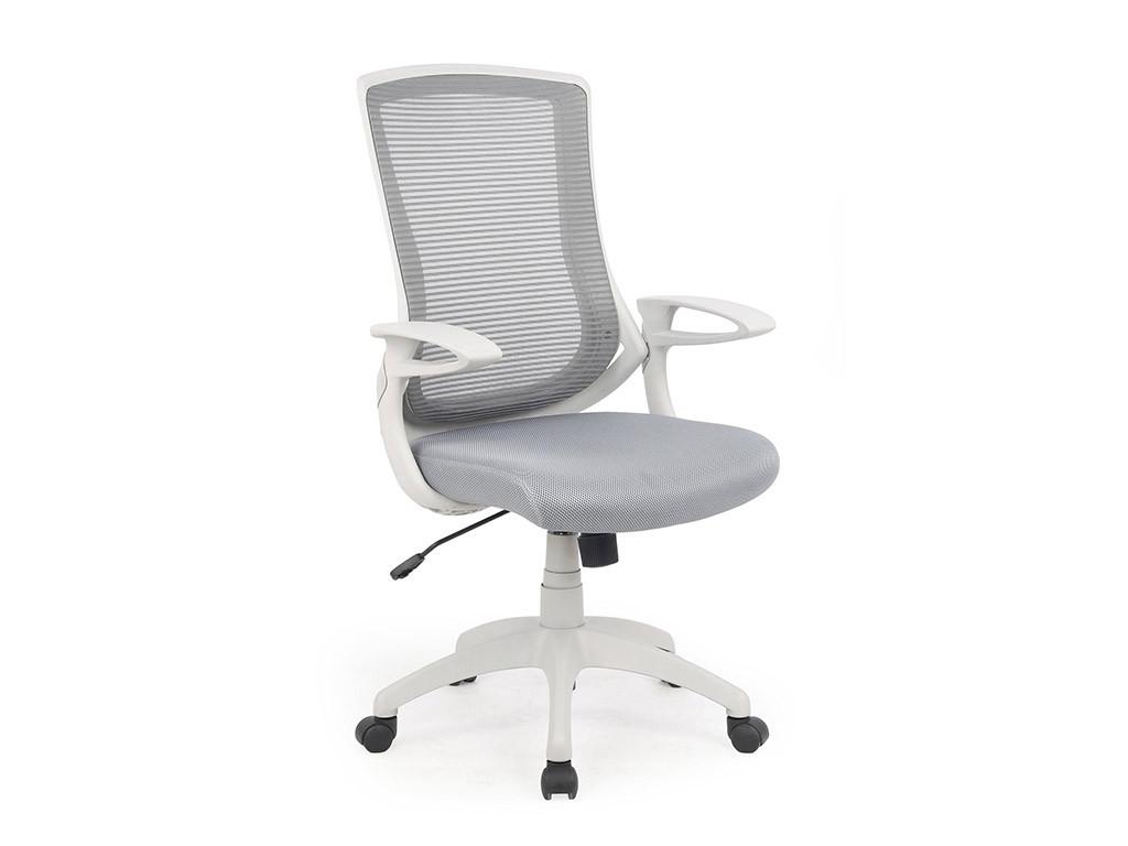 Офисное кресло Igor