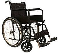 Коляска инвалидная OSD «Economy» (Италия)