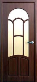 Міжкімнатні двері МДФ