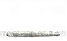 Порог левый Skoda Octavia A5 (04-13)