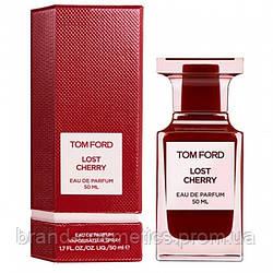 Парфюмерная вода Tom Ford Lost Cherry 50ml (Euro)