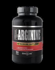 L-Arginin 180caps