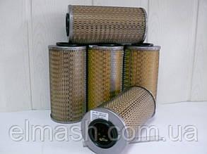 Елемент фільтруючий масло КАМАЗ ЄВРО (Цитрон)