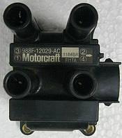 Катушка зажигания Ford Focus 1.6 SE 2002
