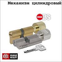Циліндровий механізм Kale OBS-BME 70 mm. (30*10*30T)