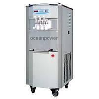 Фризер для мягкого мороженного OBF-3038 Ocean Power (Китай)