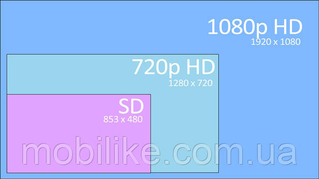 cid1994839_pid1245656851-2d29945c.jpg