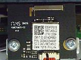 Плати від LЕD TV KIVI 50UK30G по блоках (матриця розбита)., фото 8