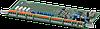 Модуль управления исполнительными устройствами пожаротушения ПАРУС