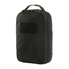 M-Tac органайзер утилитарный Elite Large (30х19 см) Black