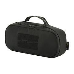 M-Tac органайзер утилитарный Elite Medium (26х11 см) Black