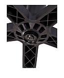 Геймерское кресло Hexter (Хекстер) MX R1D TILT PL70 02, фото 8