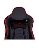 Геймерское кресло Hexter (Хекстер) MX R1D TILT PL70 02, фото 9
