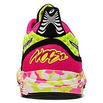 Кросівки для бігу Asics Gel-Noosa Tri 12 (Women) 1012A578 751, фото 3