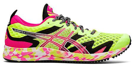 Кросівки для бігу Asics Gel-Noosa Tri 12 (Women) 1012A578 751, фото 2